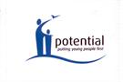 Potential Mentoring CIC