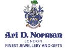 Ari D Norman Ltd, Jewellery