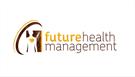 Future Health Management, Nutritionist