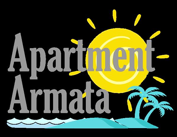 Apartment Armata