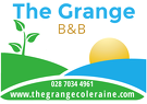 The Grange B&B