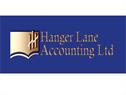 Hanger Lane Accounting LTD, Accountancy Services