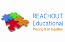 Reachout Educational Limited, Educational Resources