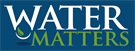 Water Matters (EU) Ltd, Water Suppliers