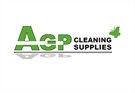 AGP Supplies, Cleaning Supplies