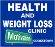 Health and Weight Loss Clinic