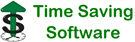 Time Saving Software, Computer Software