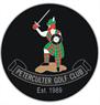 Dean Vannet, Golf Club