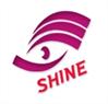 Shine Brow N Beauty, Beauty Salon