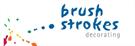 Brush Strokes Decorating (UK) LTD