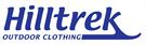 Hilltrek LTD, Outdoor Clothing