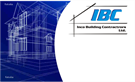 IBC - INCO Building Contractors Limited