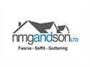 NMG & Son Ltd, Home Improvement