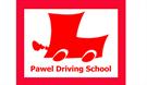 Pawel Driving School