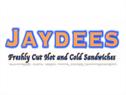 Jaydees, Cafe