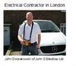 John D. Electrics Ltd.