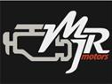 MJR Motors, Garage