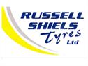 Russell Shiels Tyres LTD