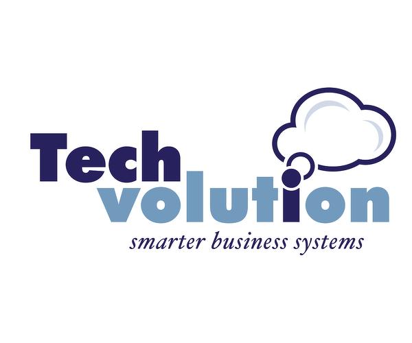Techvolution LTD, SME Business Solutions