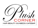 Plush Corner, Beauty Salon