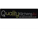 Quality Kitchens 4 U