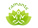 Ramante LTD, Hypnotherapy and Coaching