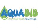 Aquabib LTD, Tap Water Filters