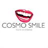Cosmosmile, Teeth Whitening