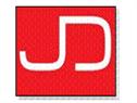 JD Property & Repairs
