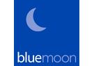 Bluemoon Photography