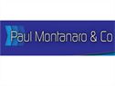 Paul Montanaro & Co Limited, Accountancy Services