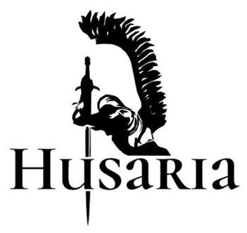 Husaria Group LTD