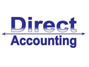 Direct Accounting LTD