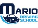 Mario Driving School