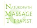 Naturopath Massage Therapist