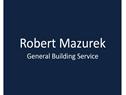 Robert Mazurek 'General Building'