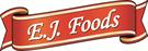 E.J Foods LTD