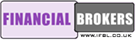 Financial Brokers LTD
