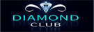 Ice Diamond Club LTD
