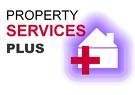 Property Services Plus