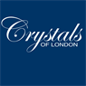 Crystals of London