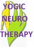 Yogic Neuro Therapy LTD