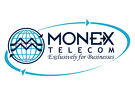Monex International LTD
