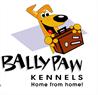 Ballypaw Kennels