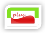 PBD-Plus Ltd.