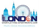 London Short Letting Apartments