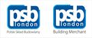 PSB London Limited