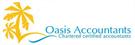 Oasis Accountants Ltd