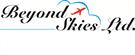 Beyond Skies LTD