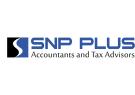 SNP PLUS- Accountant